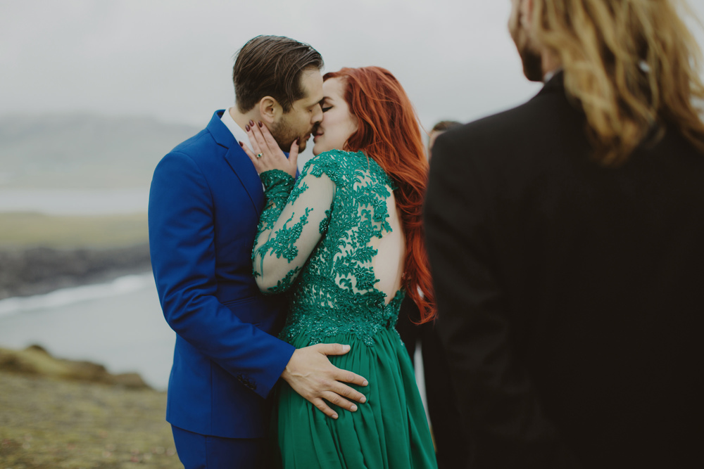 iceland_elopement_wedding_sammblake_049.jpg