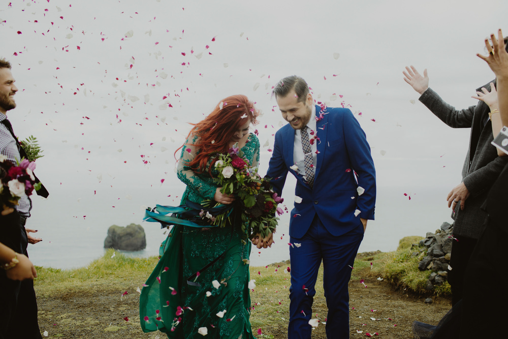 iceland_elopement_wedding_sammblake_052.jpg