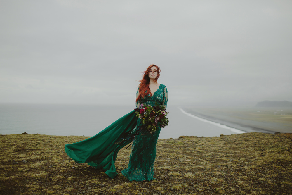 iceland_elopement_wedding_sammblake_063.jpg
