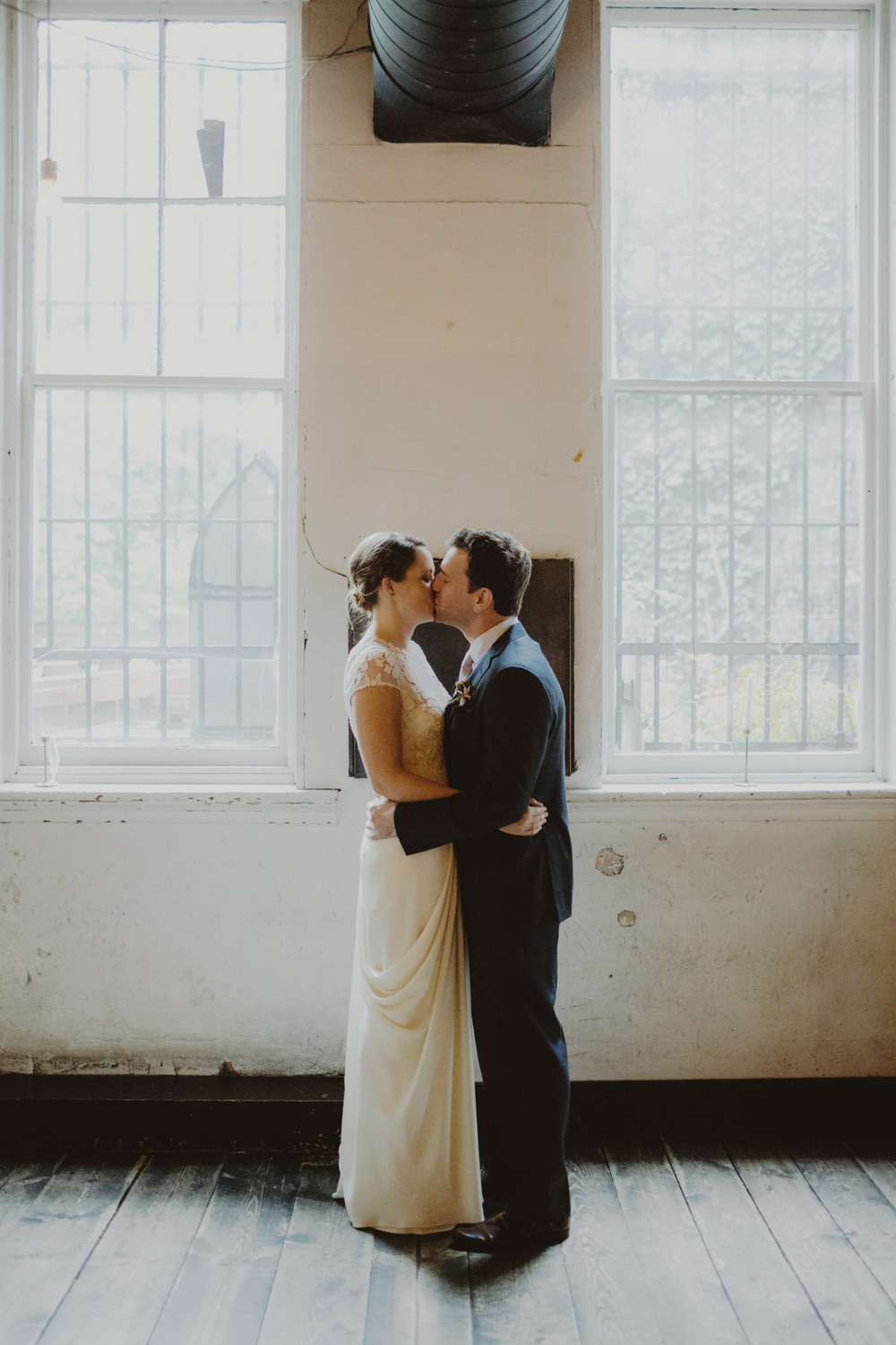 brooklyn_wedding_flatbushfarm_sammblake_010.jpg
