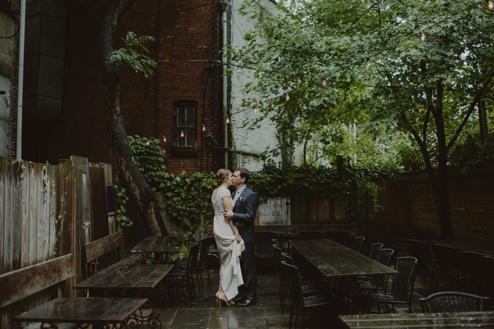 brooklyn_wedding_flatbushfarm_sammblake_012.jpg