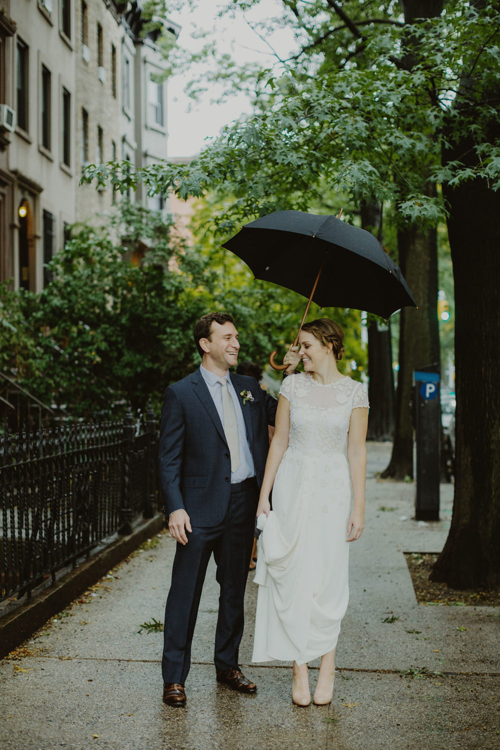 brooklyn_wedding_flatbushfarm_sammblake_020.jpg