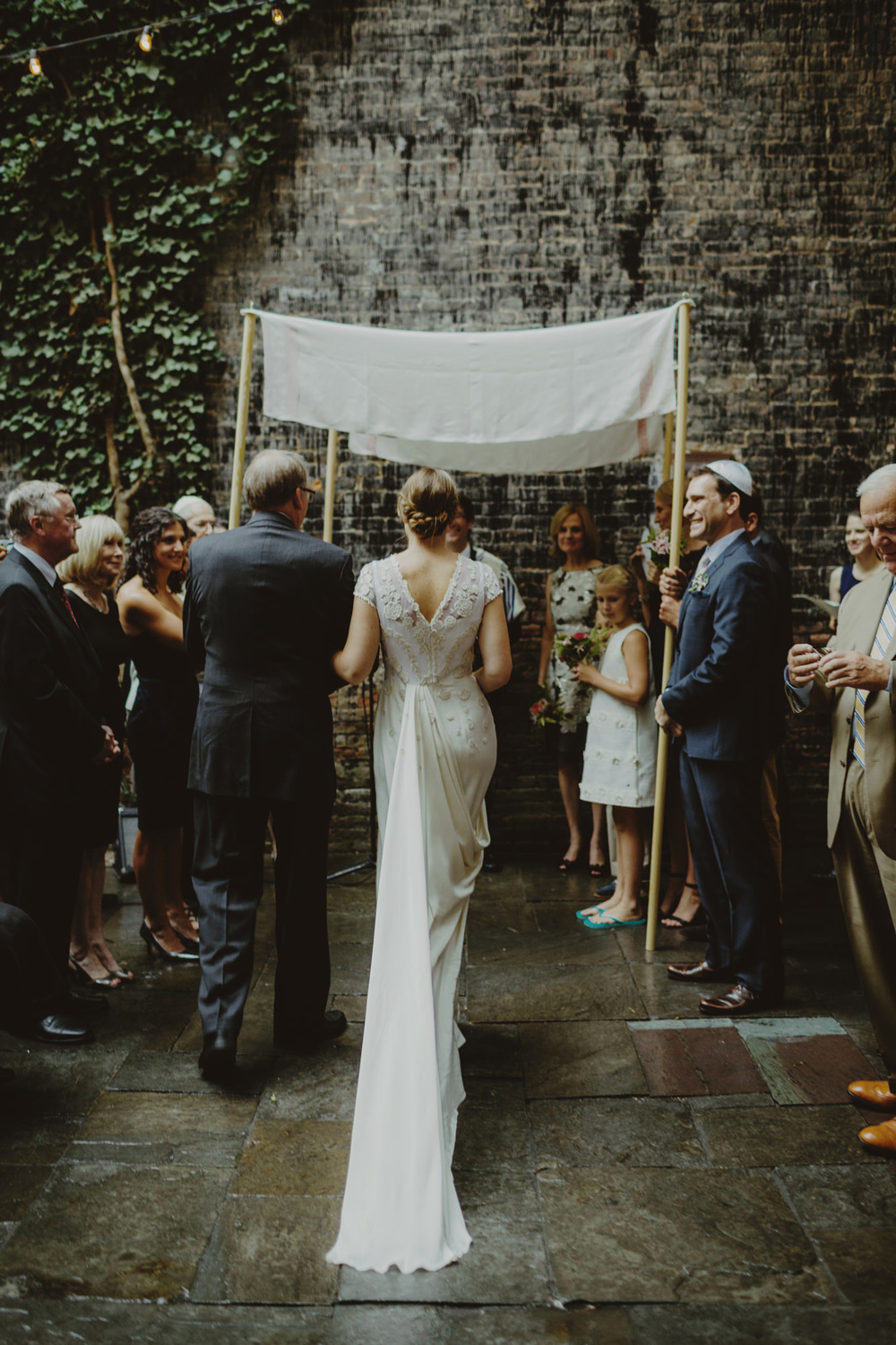 brooklyn_wedding_flatbushfarm_sammblake_029.jpg