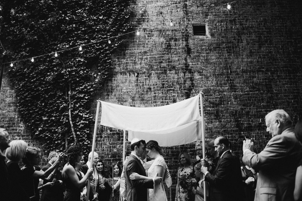 brooklyn_wedding_flatbushfarm_sammblake_038.jpg