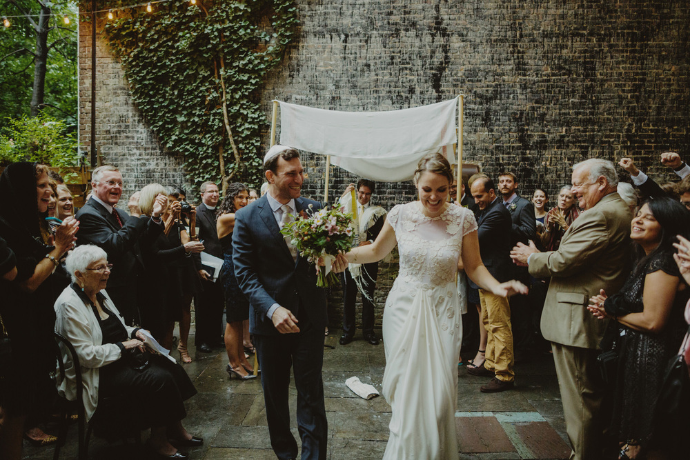 brooklyn_wedding_flatbushfarm_sammblake_040.jpg