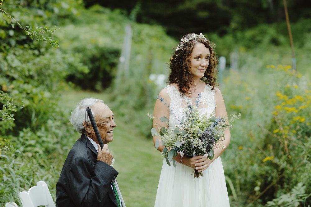 catskills_big_indian_springs_upstate_NY_wedding_sammblake042.jpg