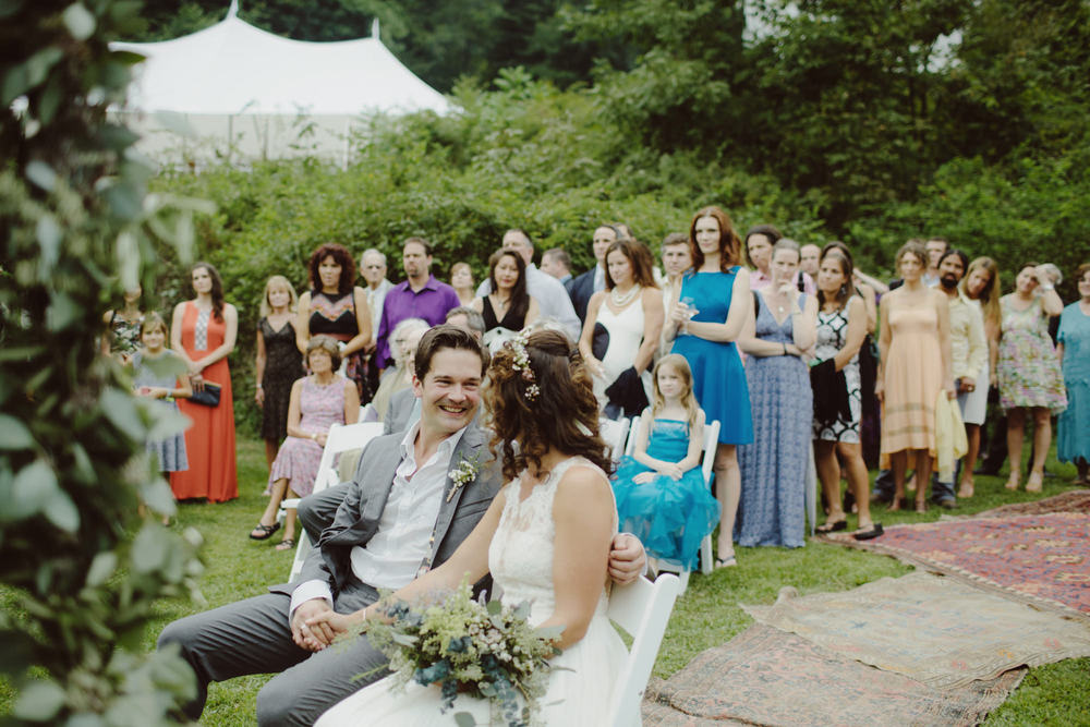 catskills_big_indian_springs_upstate_NY_wedding_sammblake052.jpg