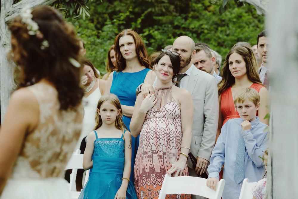 catskills_big_indian_springs_upstate_NY_wedding_sammblake057.jpg