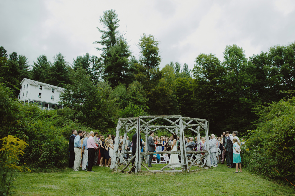 catskills_big_indian_springs_upstate_NY_wedding_sammblake064.jpg