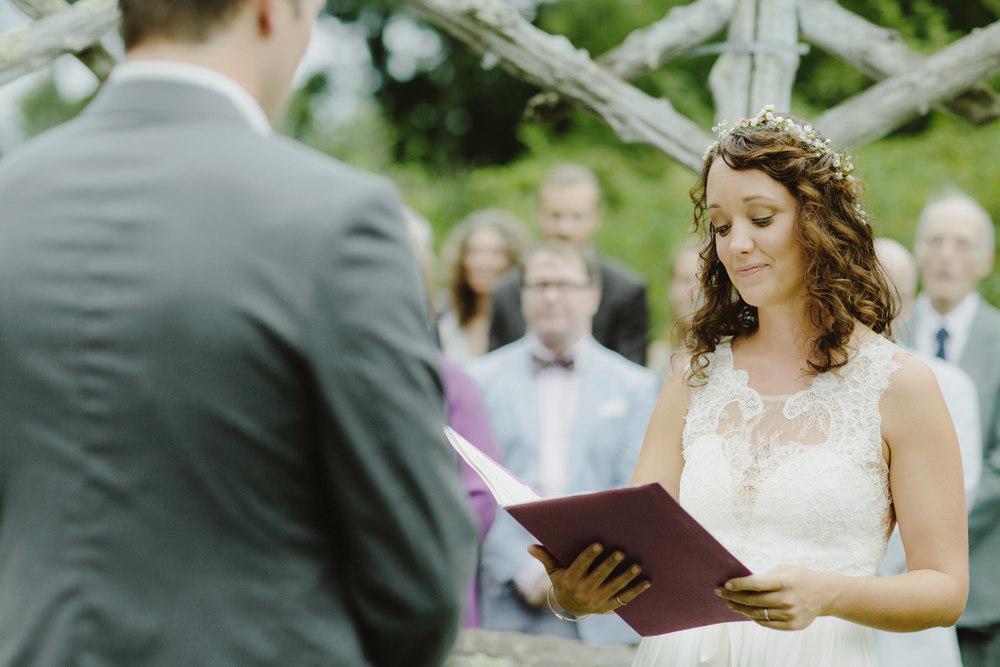 catskills_big_indian_springs_upstate_NY_wedding_sammblake065.jpg