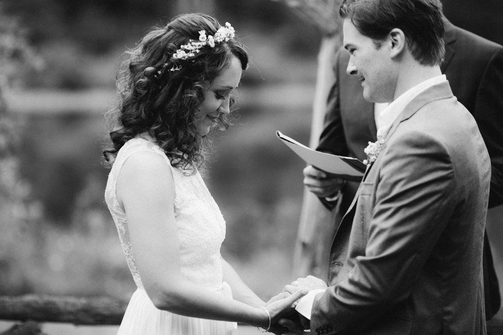 catskills_big_indian_springs_upstate_NY_wedding_sammblake071.jpg