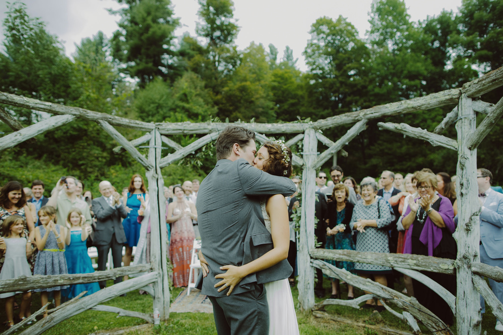 catskills_big_indian_springs_upstate_NY_wedding_sammblake073.jpg