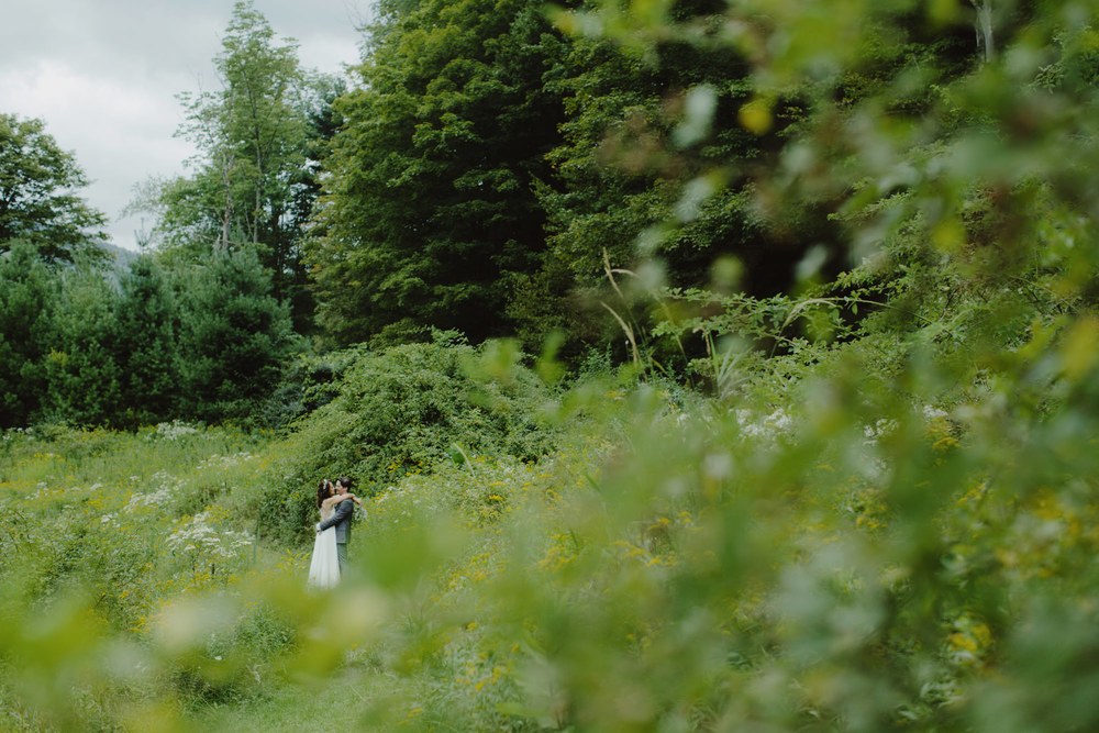 catskills_big_indian_springs_upstate_NY_wedding_sammblake075.jpg