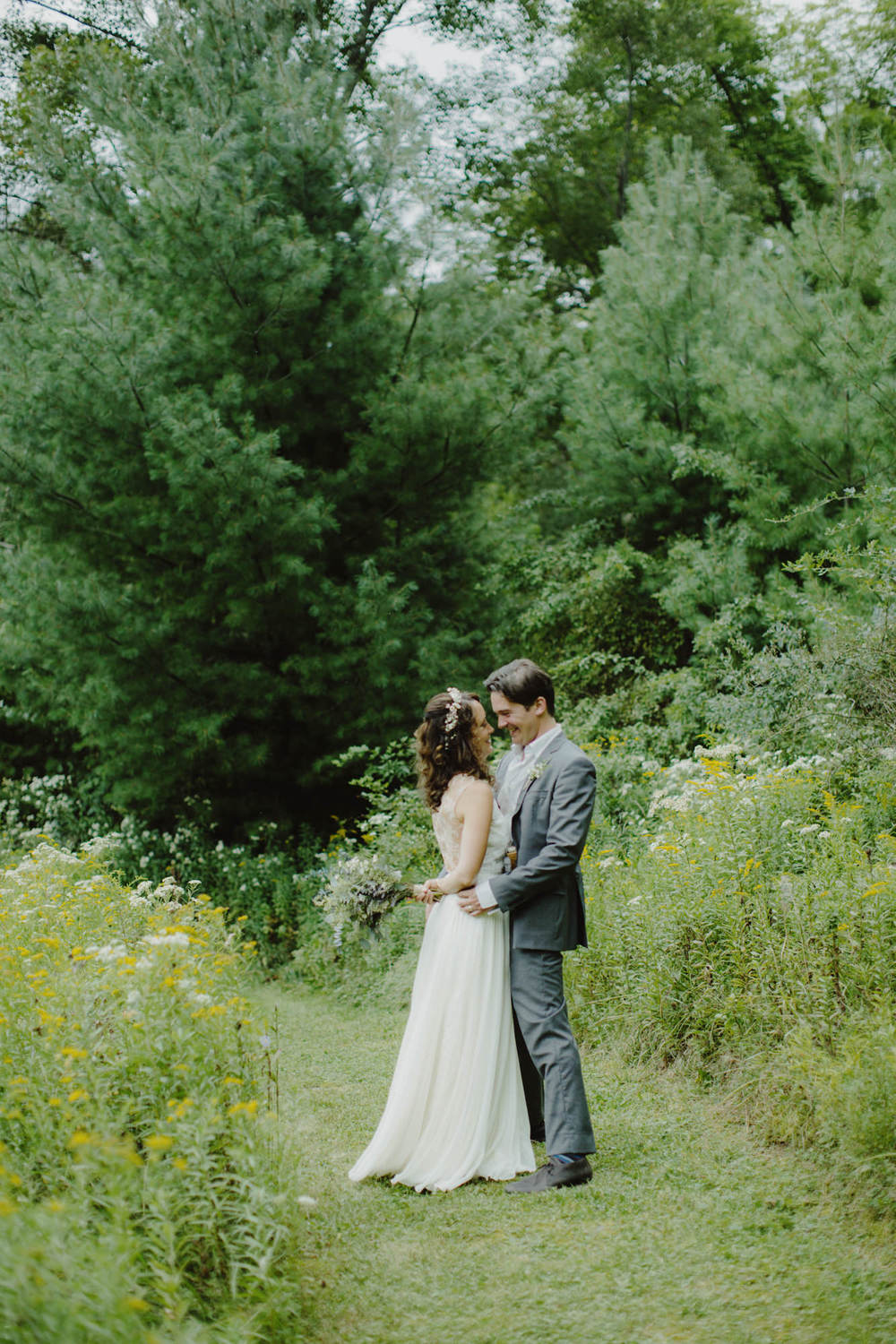 catskills_big_indian_springs_upstate_NY_wedding_sammblake078.jpg