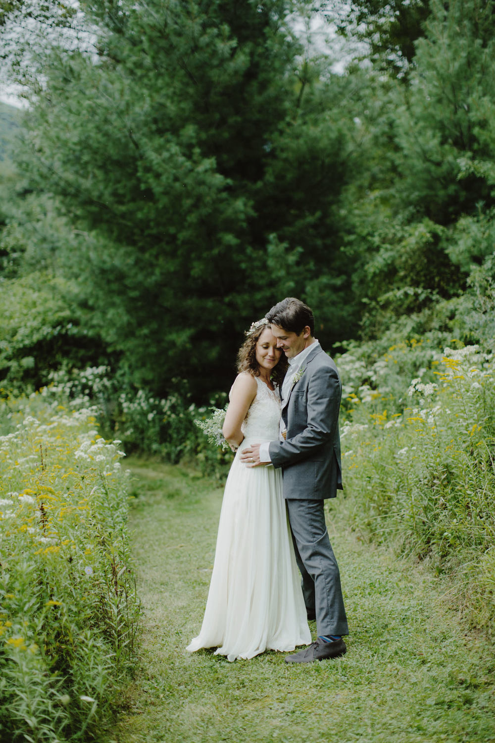 catskills_big_indian_springs_upstate_NY_wedding_sammblake079.jpg