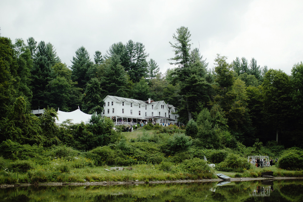 catskills_big_indian_springs_upstate_NY_wedding_sammblake080.jpg