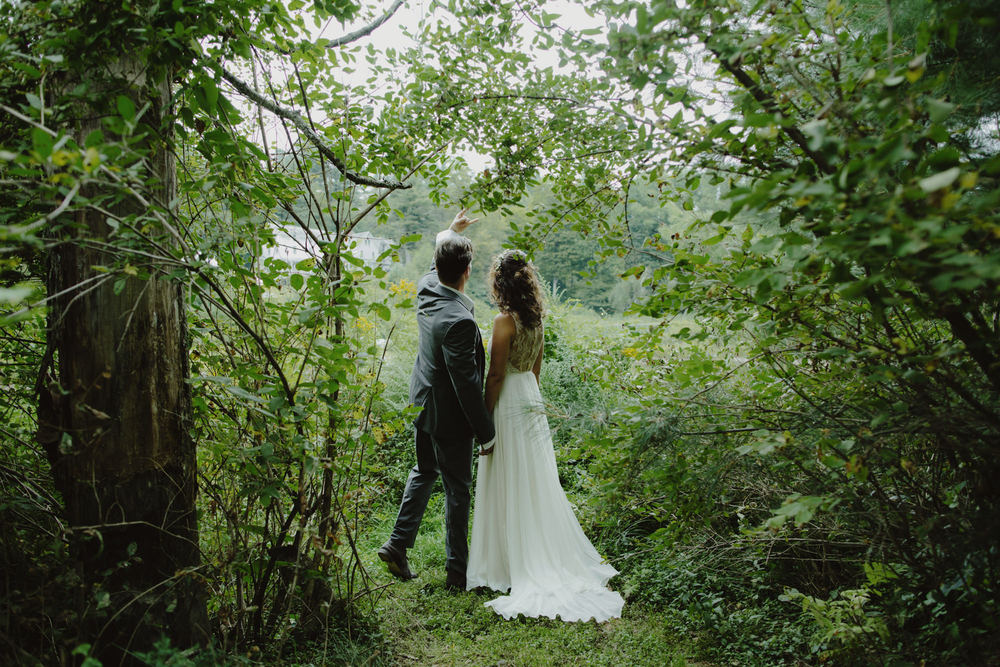 catskills_big_indian_springs_upstate_NY_wedding_sammblake084.jpg
