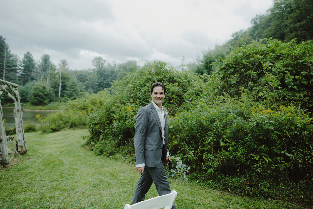 catskills_big_indian_springs_upstate_NY_wedding_sammblake088.jpg