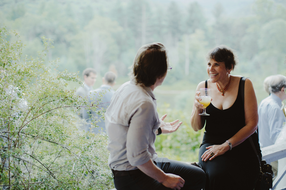 catskills_big_indian_springs_upstate_NY_wedding_sammblake098.jpg