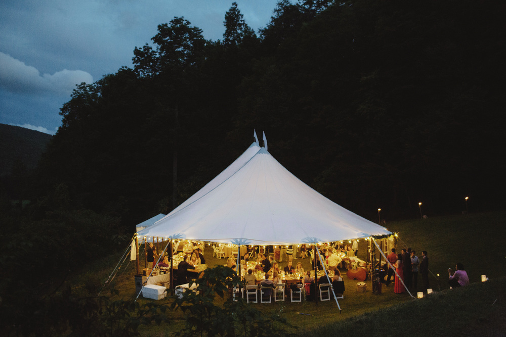 catskills_big_indian_springs_upstate_NY_wedding_sammblake105.jpg