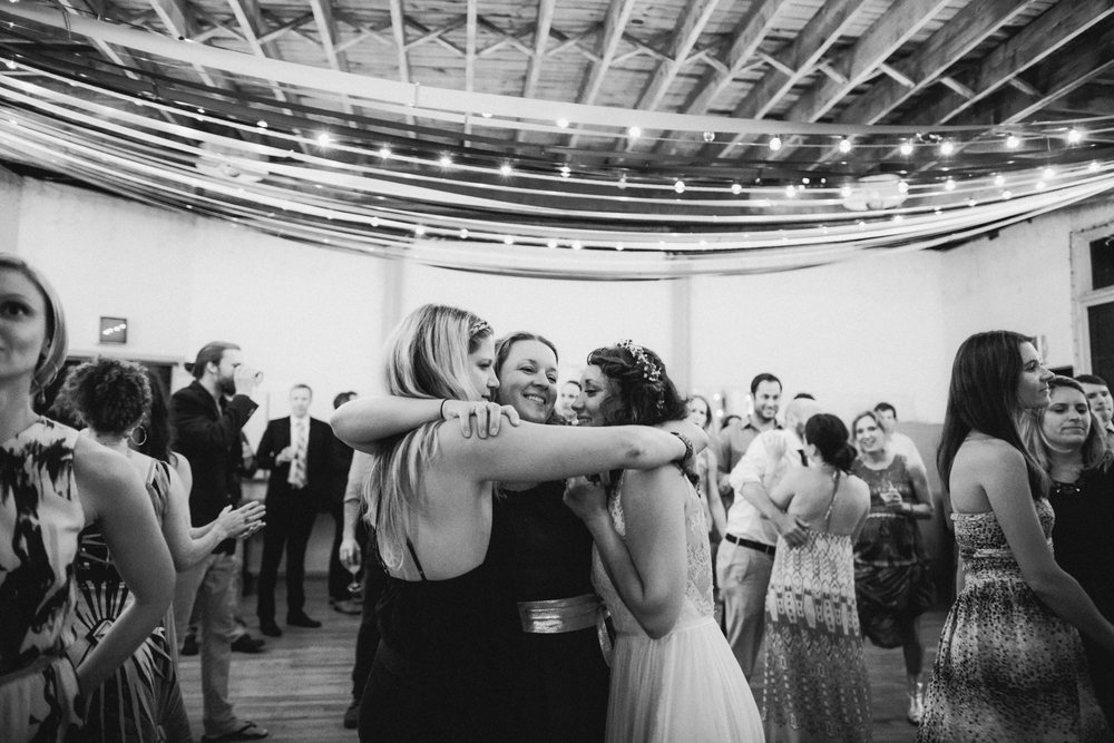 catskills_big_indian_springs_upstate_NY_wedding_sammblake131.jpg