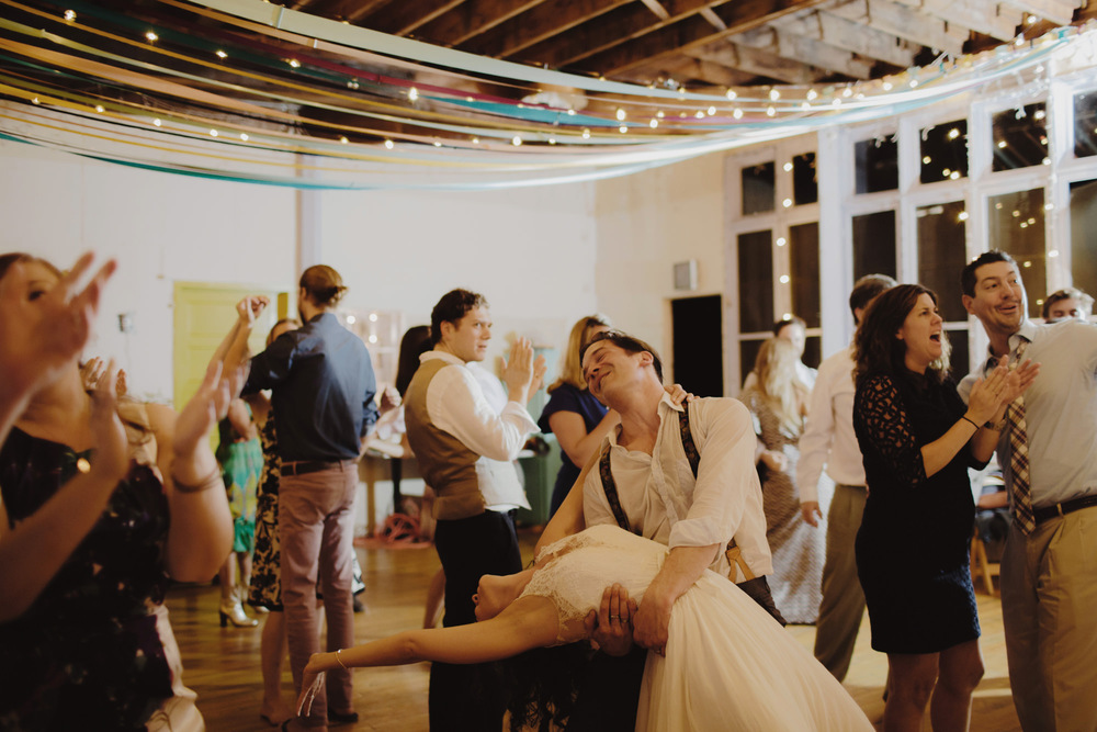 catskills_big_indian_springs_upstate_NY_wedding_sammblake145.jpg