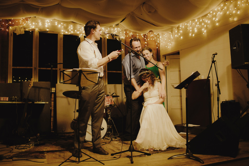 catskills_big_indian_springs_upstate_NY_wedding_sammblake153.jpg