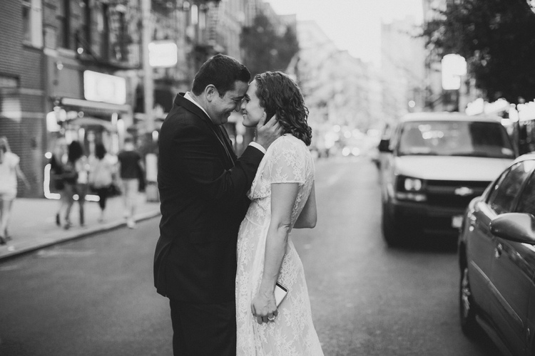 sammblake_newyork_elopement_005.jpg