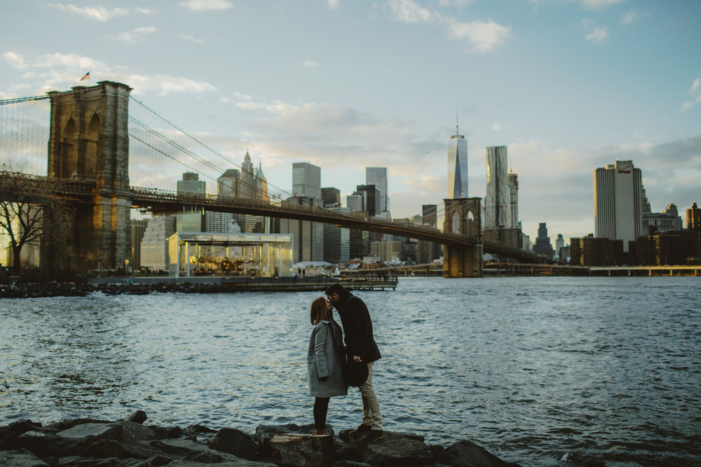 SAMMBLAKE_NYC_PORTRAITS_SNP_142.jpg