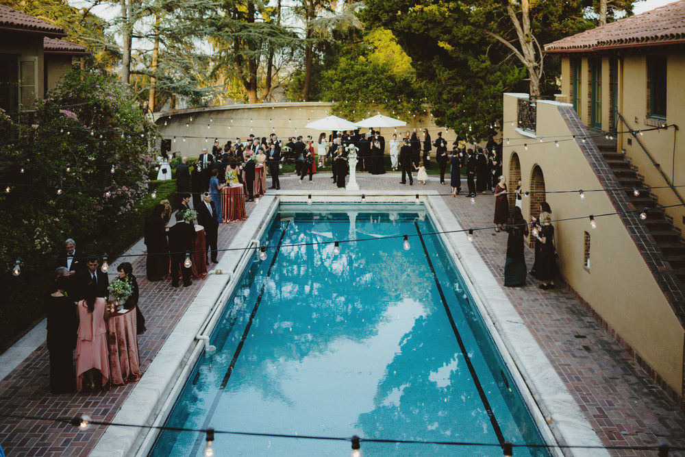 SAMMBLAKE_LOSANGELES_PARAMOUR_ESTATE_WEDDING_JSAW_1101.jpg