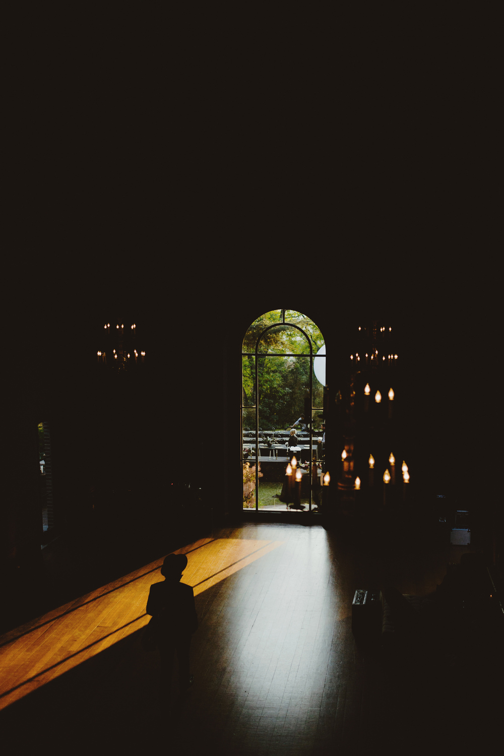 SAMMBLAKE_LOSANGELES_PARAMOUR_ESTATE_WEDDING_JSAW_1108.jpg