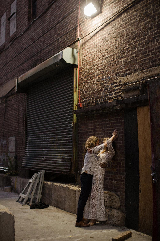 NEWYORKELOPEMENT_SAMMBLAKE_ABE_0600.jpg
