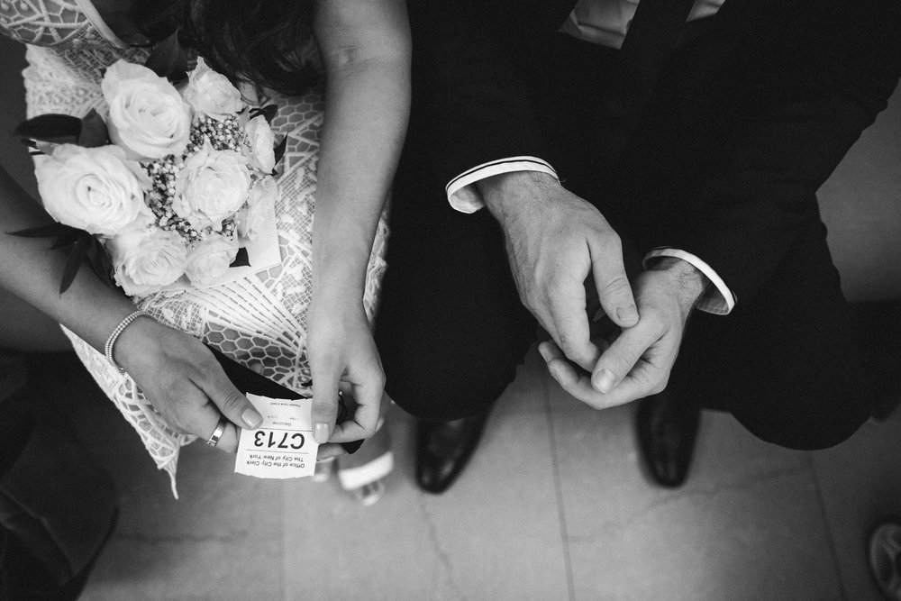 NYC_ELOPEMENT_CITYHALL_BROOKLYN_SAMMBLAKE_0013.jpg