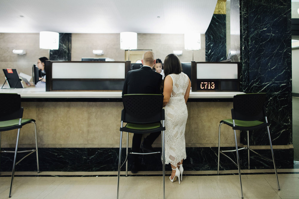 NYC_ELOPEMENT_CITYHALL_BROOKLYN_SAMMBLAKE_0015.jpg