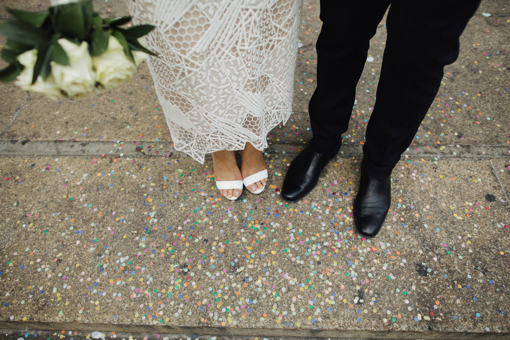 NYC_ELOPEMENT_CITYHALL_BROOKLYN_SAMMBLAKE_0022.jpg