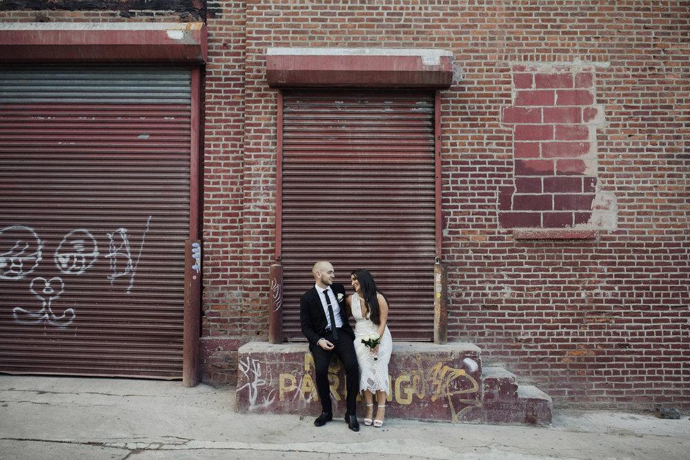 NYC_ELOPEMENT_CITYHALL_BROOKLYN_SAMMBLAKE_0025.jpg