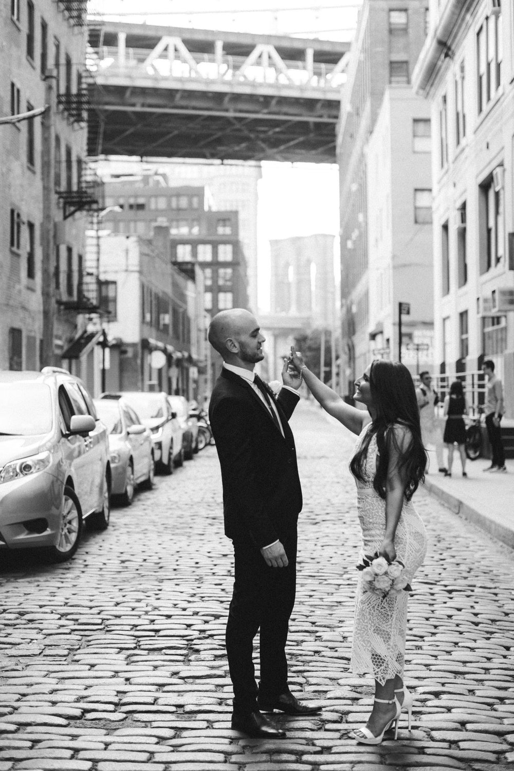 NYC_ELOPEMENT_CITYHALL_BROOKLYN_SAMMBLAKE_0029.jpg