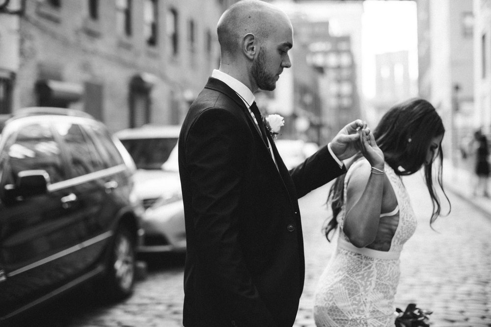 NYC_ELOPEMENT_CITYHALL_BROOKLYN_SAMMBLAKE_0030.jpg
