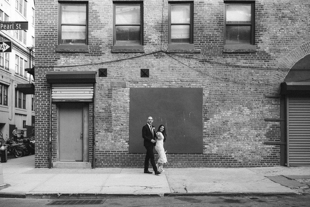 NYC_ELOPEMENT_CITYHALL_BROOKLYN_SAMMBLAKE_0033.jpg