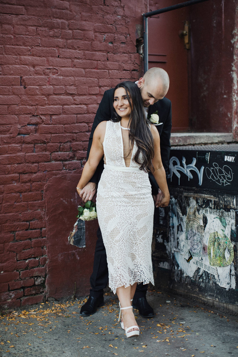 NYC_ELOPEMENT_CITYHALL_BROOKLYN_SAMMBLAKE_0045.jpg