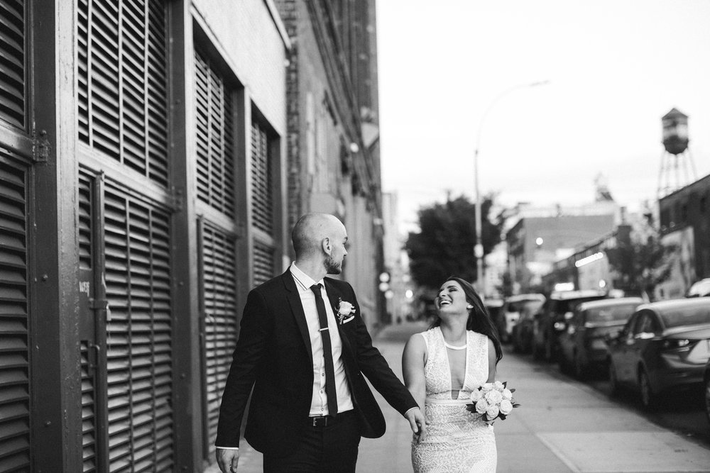 NYC_ELOPEMENT_CITYHALL_BROOKLYN_SAMMBLAKE_0049.jpg