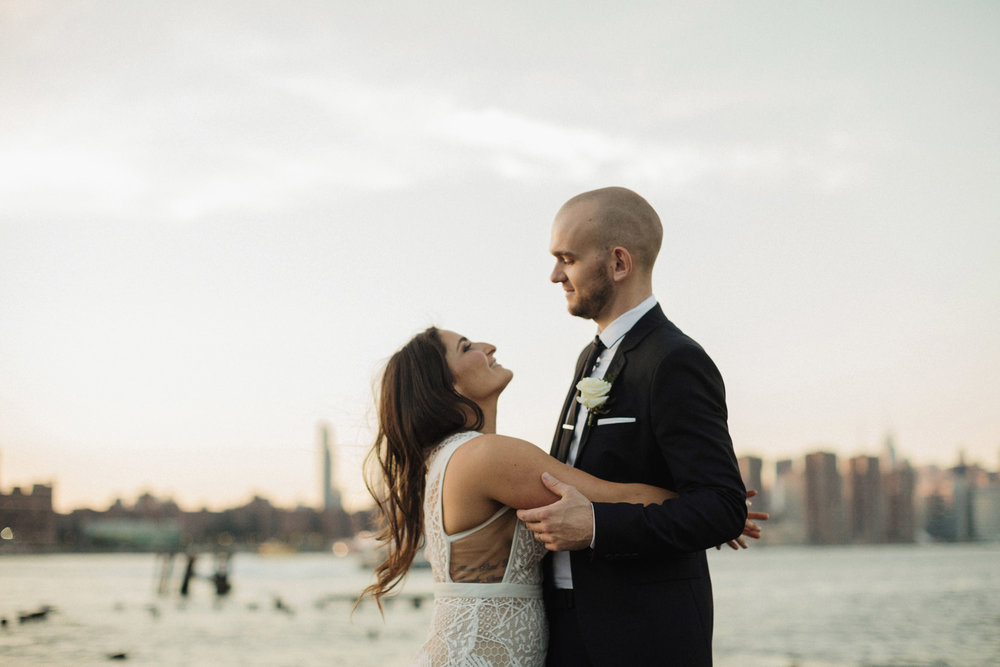 NYC_ELOPEMENT_CITYHALL_BROOKLYN_SAMMBLAKE_0052.jpg
