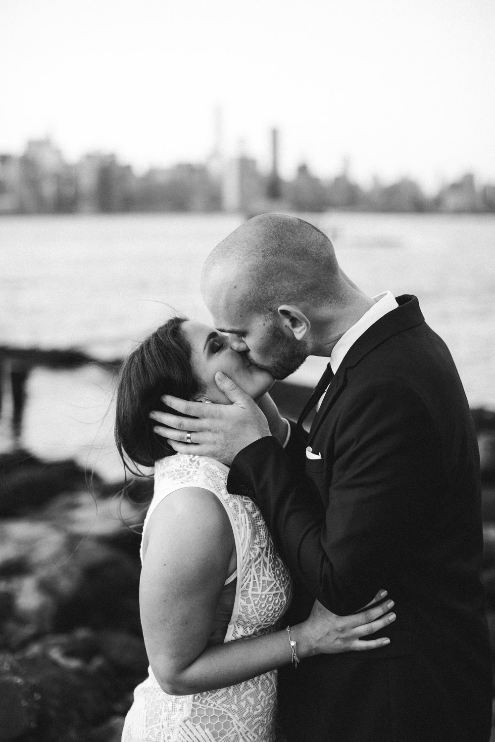 NYC_ELOPEMENT_CITYHALL_BROOKLYN_SAMMBLAKE_0055.jpg