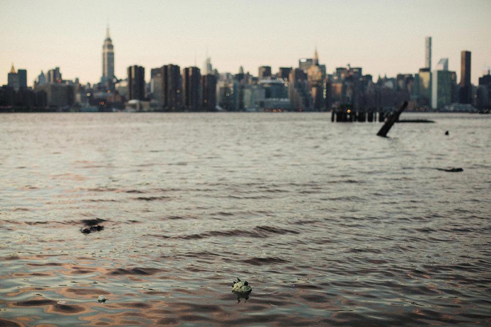 NYC_ELOPEMENT_CITYHALL_BROOKLYN_SAMMBLAKE_0058.jpg