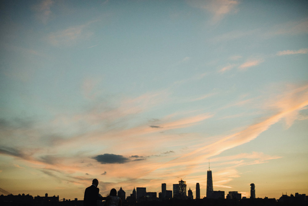 NYC_ELOPEMENT_CITYHALL_BROOKLYN_SAMMBLAKE_0059.jpg