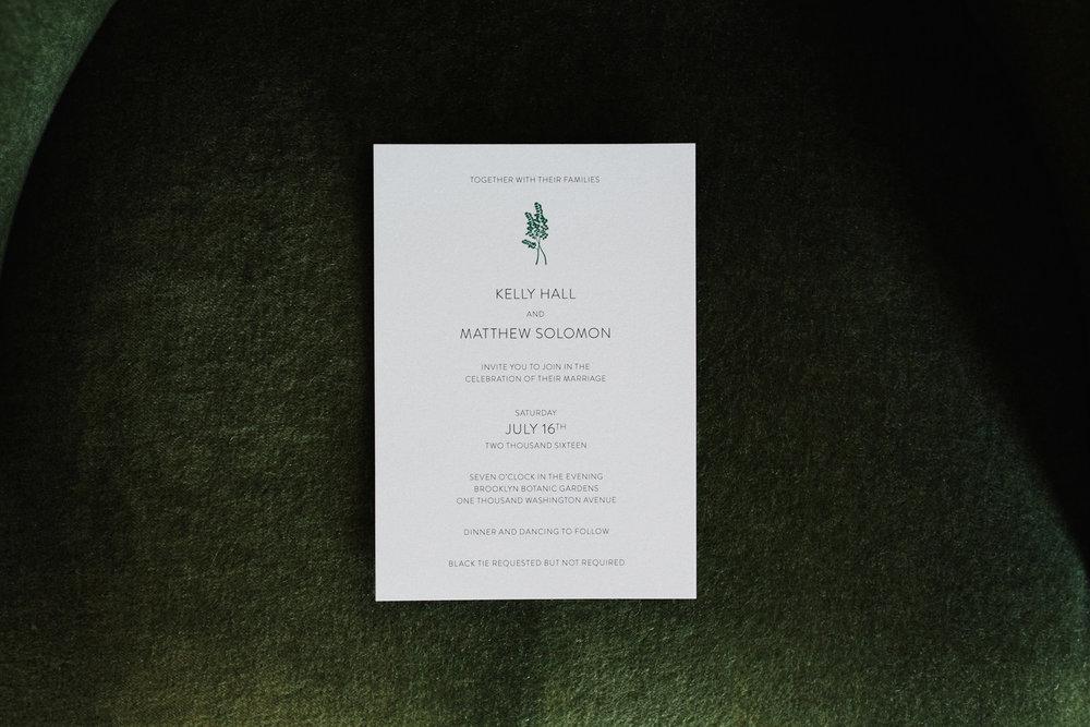 brooklynbotanicgardens_wedding_SammBlakePhotography_NYC_BBG_001.jpg