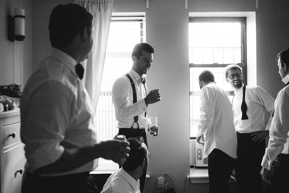 brooklynbotanicgardens_wedding_SammBlakePhotography_NYC_BBG_014.jpg