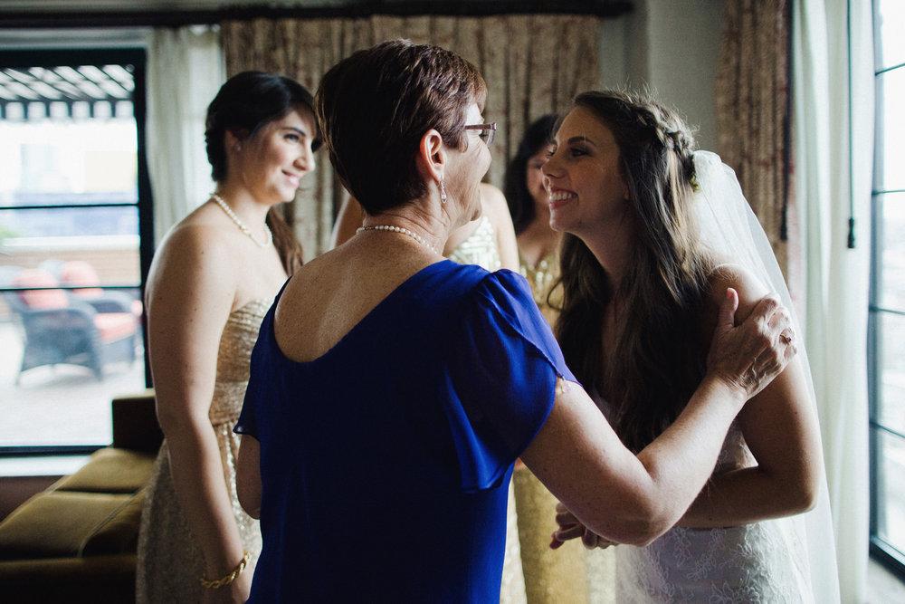 brooklynbotanicgardens_wedding_SammBlakePhotography_NYC_BBG_015.jpg
