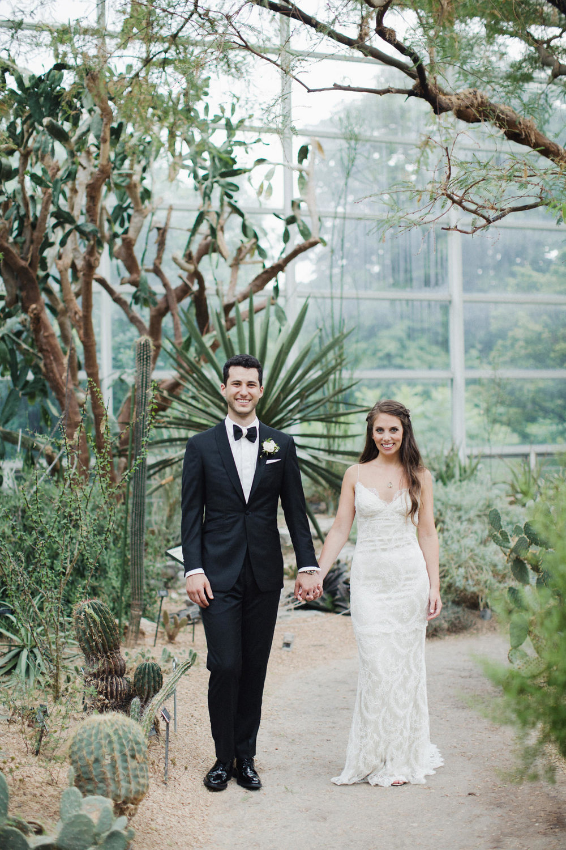 brooklynbotanicgardens_wedding_SammBlakePhotography_NYC_BBG_035.jpg