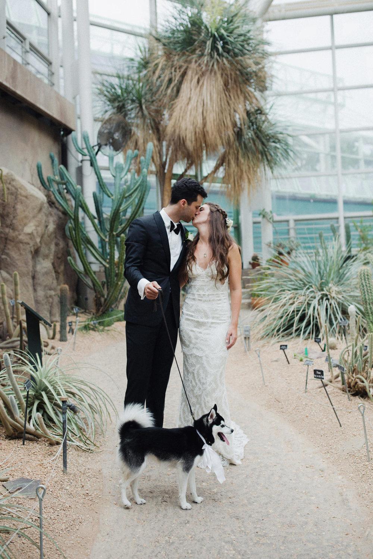 brooklynbotanicgardens_wedding_SammBlakePhotography_NYC_BBG_038.jpg
